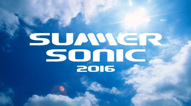 summersonic2016_01-670x372
